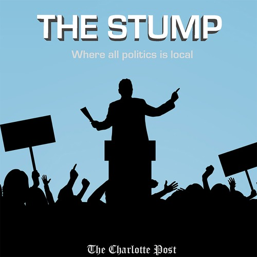 Episode 1: Charlotte mayoral and City Council primary