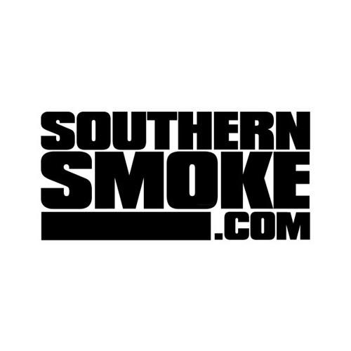 Southern Smoke's avatar
