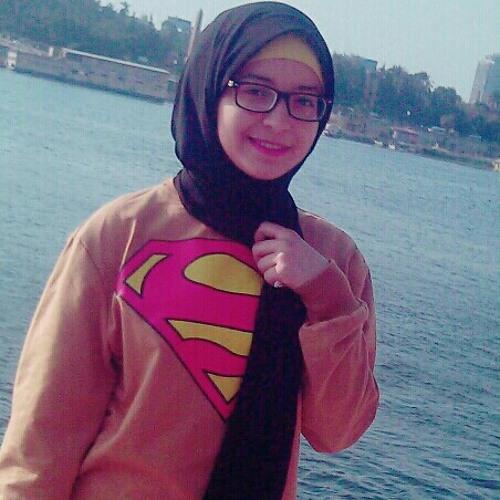 Nada Wael's avatar