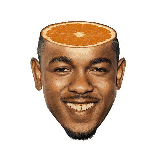 seasonFALLarmando's avatar