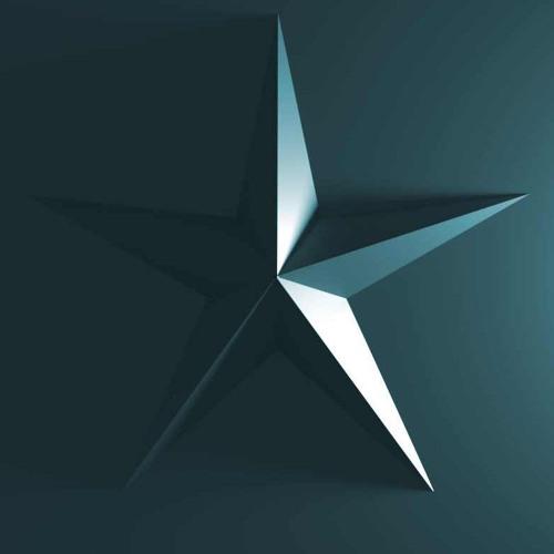 Darkstar Industries's avatar