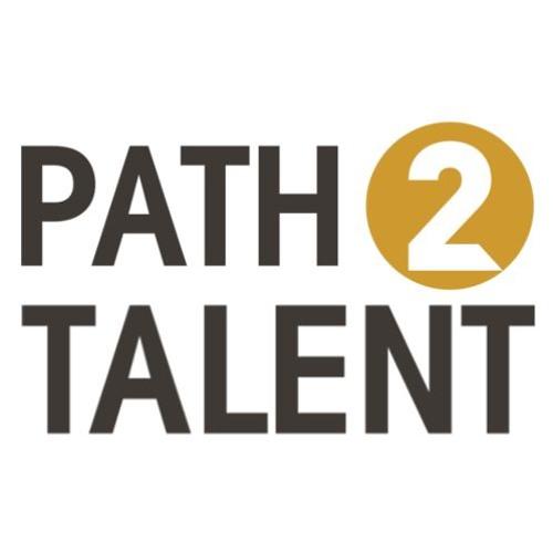 Path2Talent's avatar
