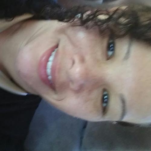 Tiffany Brantley's avatar