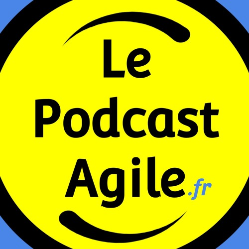 Léo Davesne - Le Podcast Agile's avatar