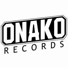 Onako Records