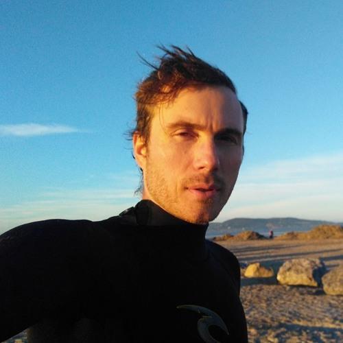 deepspaceproject's avatar