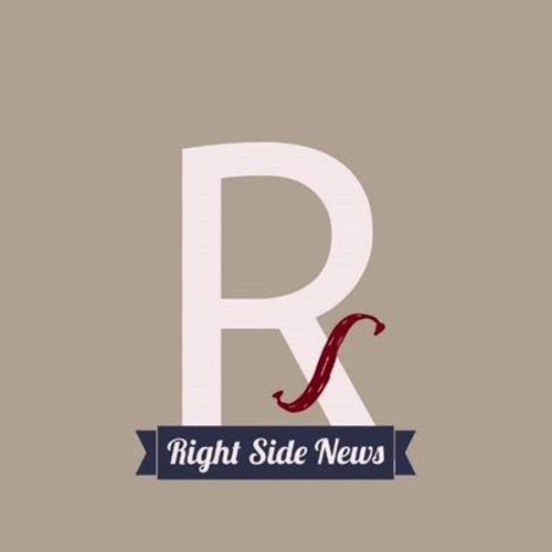 Right Side News's avatar
