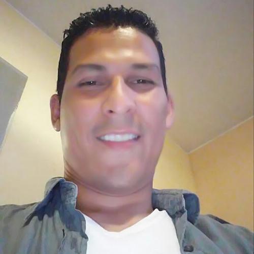 Lutgardo Rigoberto Ochoa's avatar