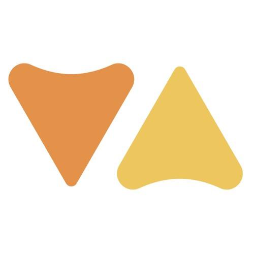 Yu_Asahina / orangentle's avatar
