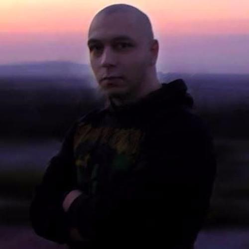 Dimo van Kos's avatar