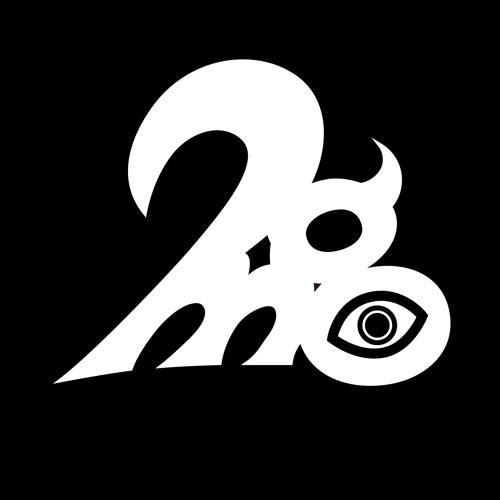 2mg's avatar