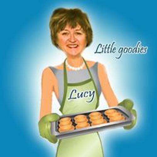 Lucie Leduc's avatar