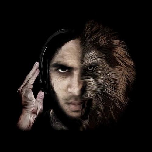 Kunai Din 2012 Nepali Song By Mc Flo With Lyrics By Prashant Chettri