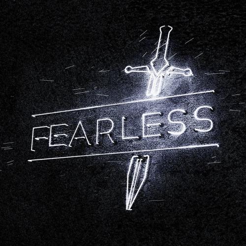 FEARLESS's avatar