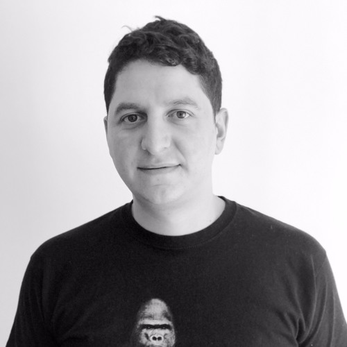 Jay Antonym's avatar