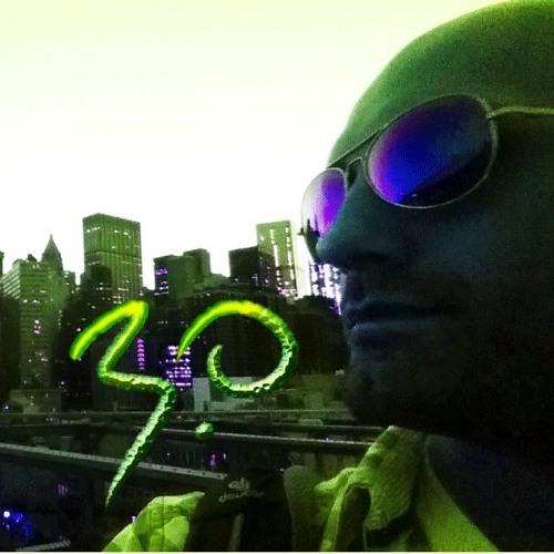 Freeo's avatar