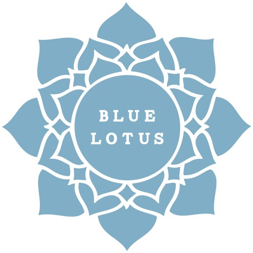 Blue Lotus Recordings's avatar