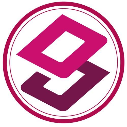 Desi Junction DJs's avatar