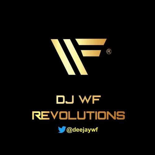 (dee jay) dj wf's avatar