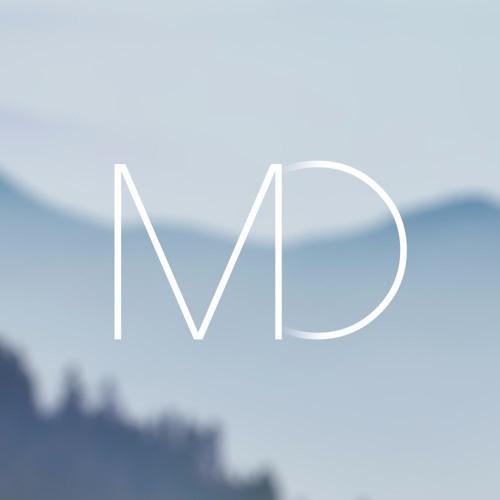 MiGZy's avatar