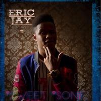 Eric Jay.