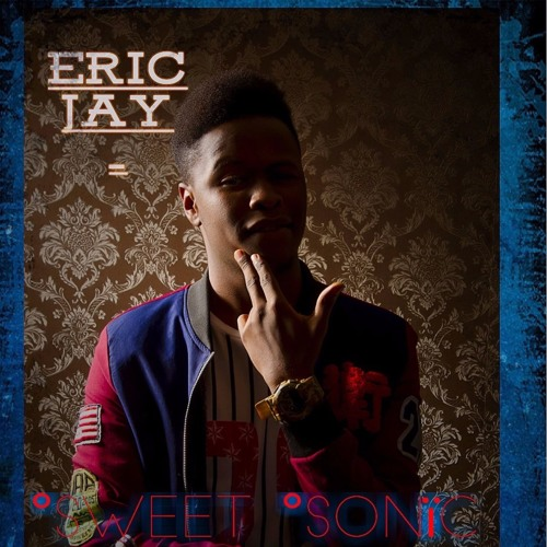 Eric Jay.'s avatar