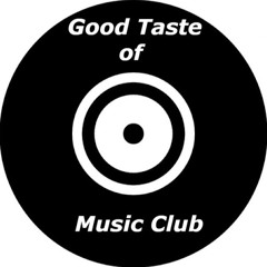 Good Taste of Music Club