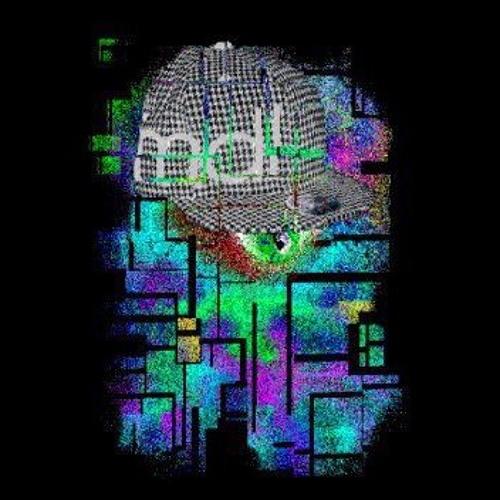 ((O )) `^V/\v/\/^` 'l [______,'s avatar