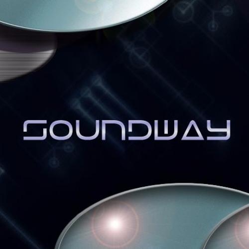 Soundway's avatar