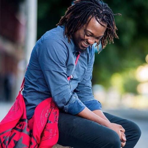 Leroy sanyi's avatar