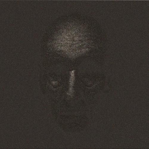 Bill B. Wintermute's avatar
