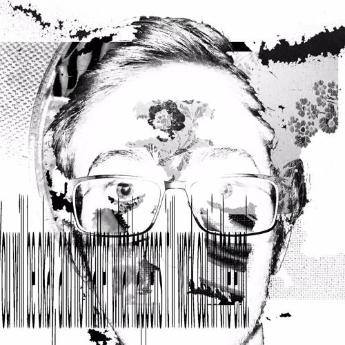 liamramus.sound's avatar