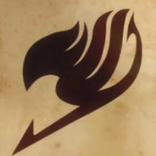 Chaos XD (SO19 Chaos)'s avatar