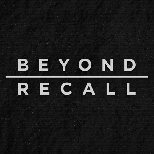 BeyondRecall's avatar