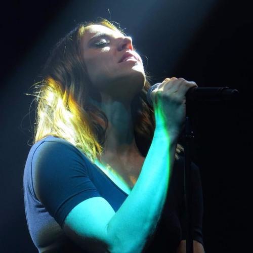 Melanie C fans Brazil's avatar
