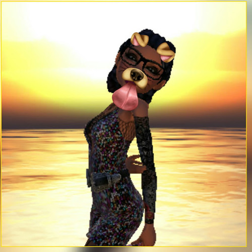 Libby Barratt's avatar