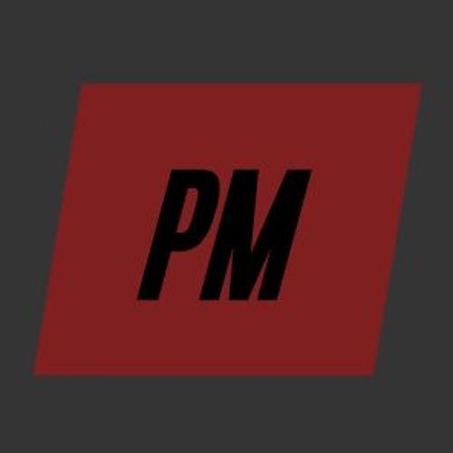 Partaxx Music's avatar