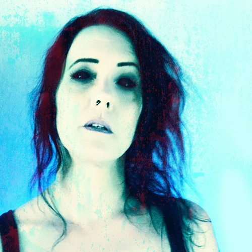 jenna fearon's avatar