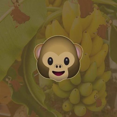 Cha Cha Chimp's avatar