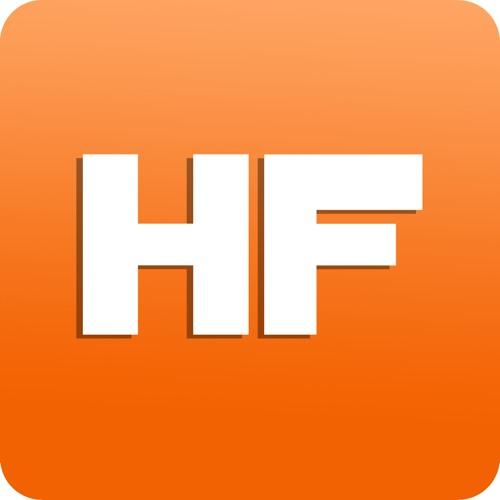 HothFactory's avatar