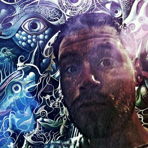 COLLINsCLOUD's avatar