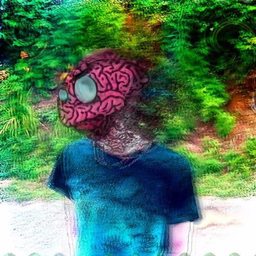 BRAINWAVE's avatar