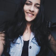 Letícia Graziele