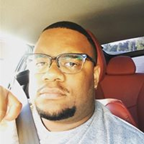 Dj Jay Godfrey's avatar