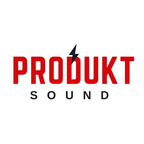 PRODUKT SOUND's avatar