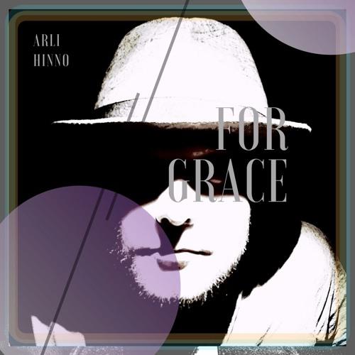 Arli Hinno's avatar