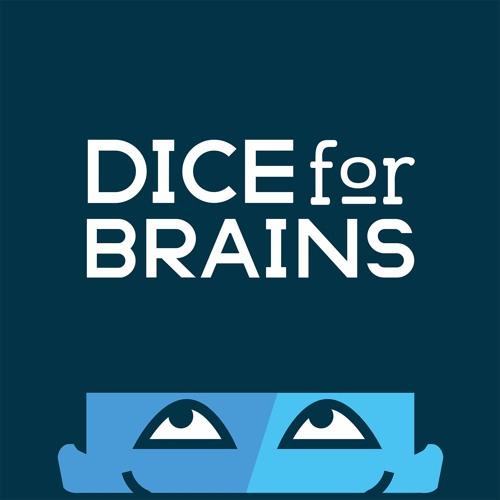 Dice For Brains's avatar