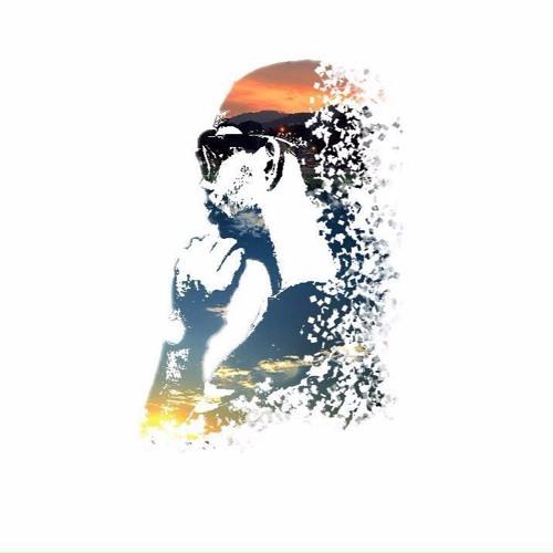 Shastri Daly's avatar
