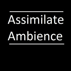 Assimilate_Ambience