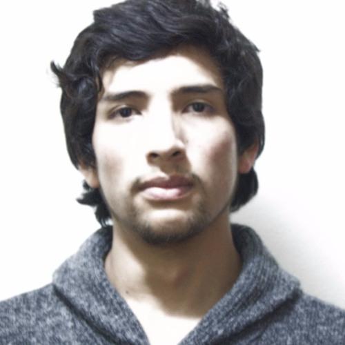 Giacomo Veruchi's avatar